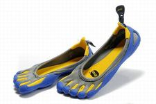 Vibram-five-fingers-grey-blue-yellow-mens-classic-01_large
