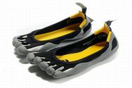 Vibram-five-fingers-light-grey-black-mens-classic-01