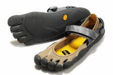 Vibram-five-fingers-sprint-ice-rice-yellow-cinder-men-shoes-01_large