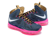 Fashion-quality-shoes-nike-lebron-x-07-001-denim-midnight-navy-midnight-navy-hazelnut-fireberry