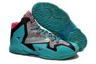 Fashion-quality-shoes-nike-lebron-11-024-001-south-beach-wolf-grey-blue-pink-flash