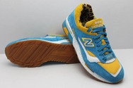 Mens-new-balance-cm1500xu-undftd-lamjc-colette-yellow-blue-white-001