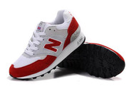Mens-new-balance-cm577rwg-darkred-lightgrey-white-001