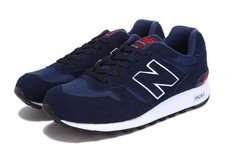 Mens-new-balance-m1300nr-deep-blue-red-white-001_large
