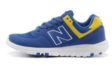 Mens-new-balance-ms77bwy-retro-running-blue-yellow-white-001_large