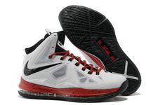 Cheap-top-seller-air-max-lebron-shoes-nike-lebron-10-x-white-black-red-021-01_large