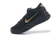 Famous-footwear-store-nba-laker-kobe-8-elite-007-01-black-metallic_gold