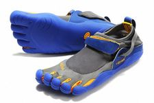 Vibram-fivefingers-kso-cinder-yellow-blue-shoes-mens-01_large
