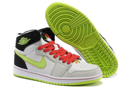 Recommend-best-products-shop-air-jordan-i-07-001-retro-93-white-electric-green-black-neutral-grey-gym-red