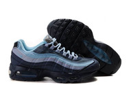 Famous-footwear-store-air-max-95-midnight-navy-harbor-blue-royal-black-running-shoes