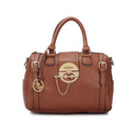 Michael-kors-grayson-medium-brown-tote-bag-566