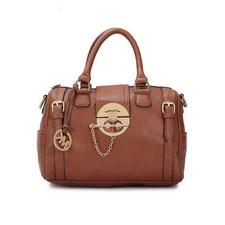 Michael-kors-grayson-medium-brown-tote-bag-566_large