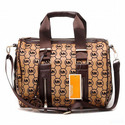 Michael-kors-grayson-jet-set-monogram-satchel-khaki