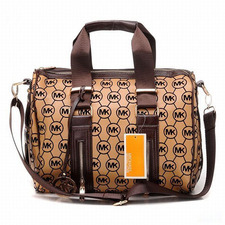 Michael-kors-grayson-jet-set-monogram-satchel-khaki_large