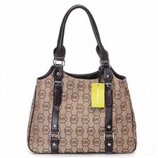 Michael-kors-bedford-tote-khaki-black_large