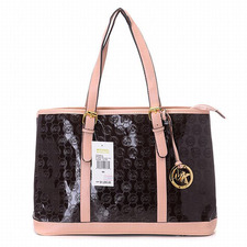 Michael-kors-amangasett-jet-set-monogram-signature-tote-coffee_large