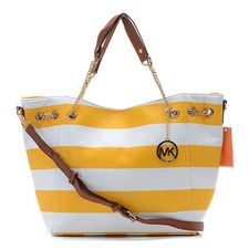 Michael-kors-jet-set-striped-travel-tote-bag-845_large