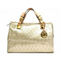 Michael-kors-grayson-large-jet-set-monogram-satchel-light-gold