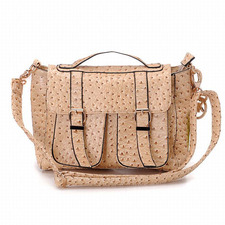 Michael-kors-ostrich-embossed-messenger-bags-apricot_large
