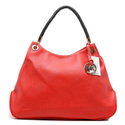 Michael-kors-skorpios-textured-large-red-tote-bags-009