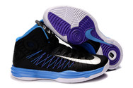 Popular-sneakers-online-women-hyperdunk-x-2012-005-01-black-grey-pure_purple-dynamic_blue