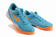 Nike-kobe-8-07-002-baltic-blue-neo-turquoise-windchill-bright-citrus