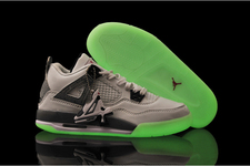 Recommend-best-products-shop-women-air-jordan-iv-015-001-gs-white-cement-glow-in-the-dark_large