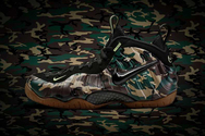 Famous-footwear-store-foamposite-shoes-store-01-001-army-camo-blackupper-maize-army-green-light-brown-gum