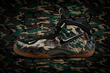 Famous-footwear-store-foamposite-shoes-store-01-001-army-camo-blackupper-maize-army-green-light-brown-gum_large