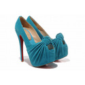 Christian-louboutin-20-years-lady-gres-160mm-suede-pumps-sky-blue-001-01