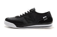 Womens-new-balance-ajj-ajjbk-black-001