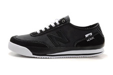 Womens-new-balance-ajj-ajjbk-black-001_large