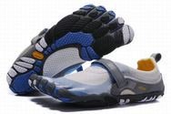 Women-vibram-five-fingers-bikila-sky-blue-gray-shoes-01