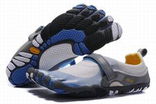Women-vibram-five-fingers-bikila-sky-blue-gray-shoes-01_large