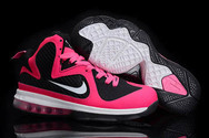 Women-lebron-9-black-pink-white-006-01