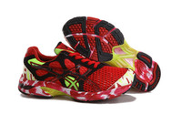 Asics-onitsuka-tiger-gel-noosa-tri-7-mens-running-shoe-red