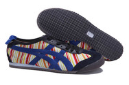 Onitsuka-tiger-kanuchi-white-red-blue