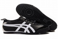 Asics-mexico-66-deluxe-men-shoes-007-01