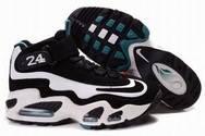 Nike-air-griffey-max-1-men-shoes-011-01