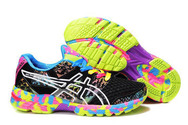 Asics-onitsuka-tiger-gel-noosa-tri-8-womens-running-shoe-black