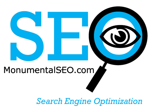 search engines optimization services