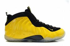 Foamposite-one-shop-nike-air-foamposite-one-nrg-men-shoes-004-02_large