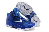 Discount-lebron-11-athletic-shoes-052-01-royal-blue-white-nike-brand