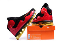 Penny-nike-foamposites-one-shop-nike-air-max-flyposite-010-02-black-gymred-yellow_large