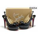 Christian-louboutin-lady-clou-150mm-spiked-bow-slingbacks-black-001-01