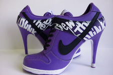 Nike-dunk-sb-low-heels-007-01_large
