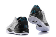 Shop-kobe-8-ss-nike-brand-001-02-white-black-grey-blue-discount-footwear