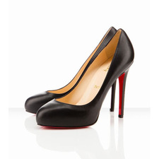 Christian-louboutin-new-declic-120mm-leather-pumps-black-001-01_large