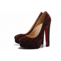 Christian-louboutin-bibi-140mm-suede-platform-pumps-coffee-001-01