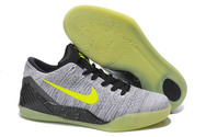 Cheap-kobe-9-low-basketball-shoes-013-01-em-grey-volt-black-glow